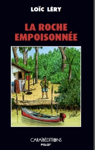 ob_a5a17c_couverture-roche-empoisnnee-loic-lery