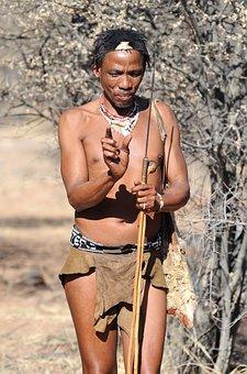 botswana-2219374__340