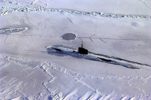 arctic-116013__340