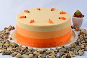 carrot-cake-3960001__340