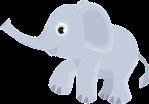 elephant-1217313__340