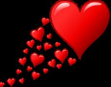 hearts-154741__340