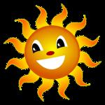 the-sun-1495382__340