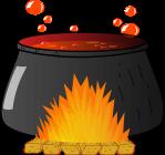 cauldron-151273__340