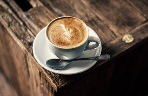 coffee-1958233__340