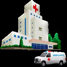 hospital-4918290__340