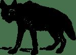 hyena-153409__340