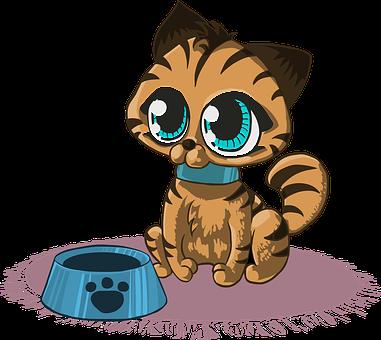Cette image a un attribut alt vide; le nom du fichier est kitty-1459135__340.png