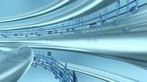 music-3929277__340