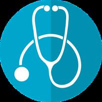 stethoscope-icon-2316460__340