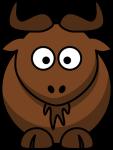 bull-47524__480