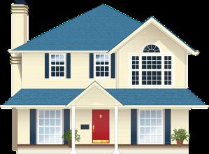 house-1429409__340