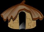 hut-42359__340