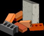 building-4380054__340