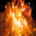 explosive-1660545__340
