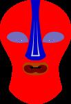 mask-153641__480