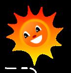 sun-148953__340