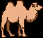 animal-1295337__340
