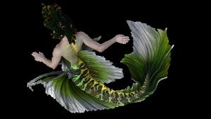 mermaid-4880704__340