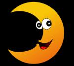 moon-3302682__340 (1)